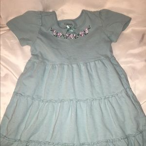 Other - Girls dress 4t